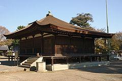 240px-kakogawa_kakurinji16n4592